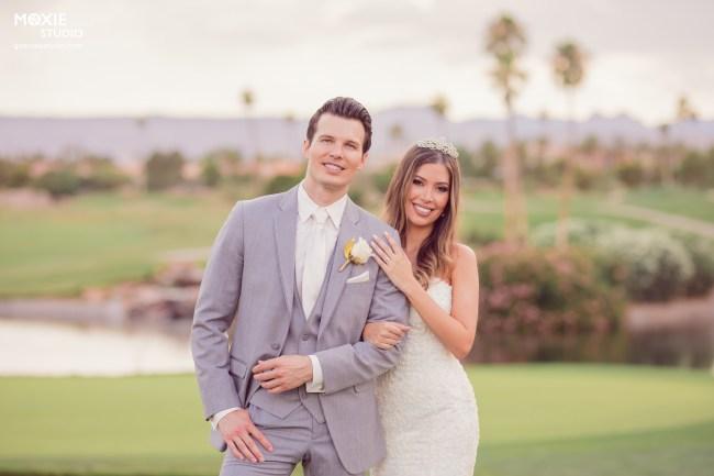 Bridal Spectacular_DouglasPatriciaWed-528