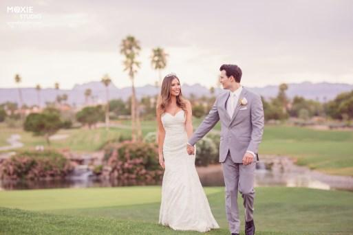 Bridal Spectacular_DouglasPatriciaWed-637
