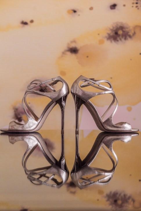 Bridal Spectacular_EGP_GiannaRyan_Selects-25
