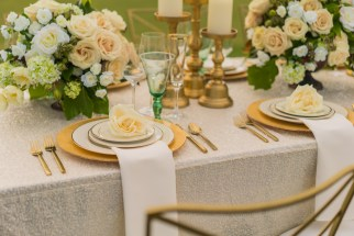 Bridal Spectacular_EGS_BearsBest-20