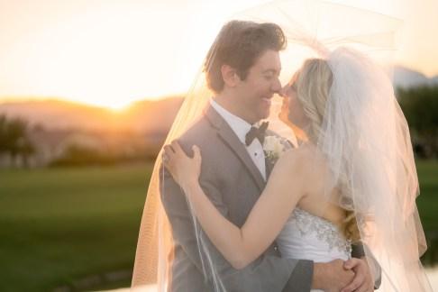 Bridal Spectacular_EGS_TaylorandJeffrey-130094