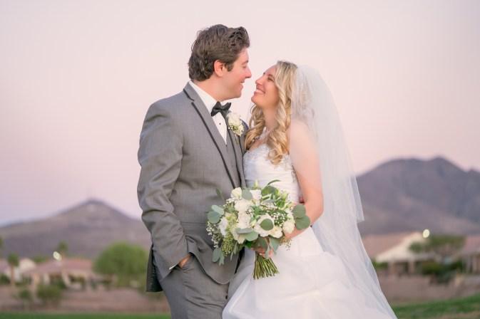 Bridal Spectacular_EGS_TaylorandJeffrey-140095