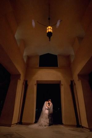 Bridal Spectacular_EGS_TaylorandJeffrey-190100