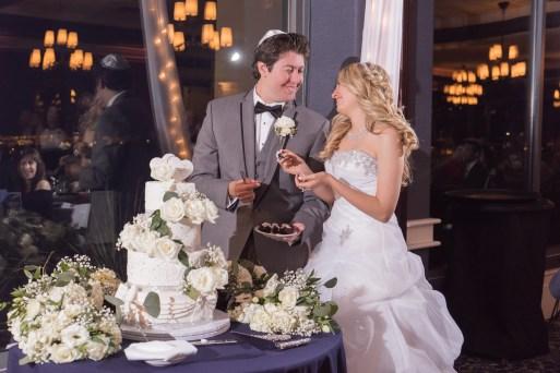 Bridal Spectacular_EGS_TaylorandJeffrey-200101