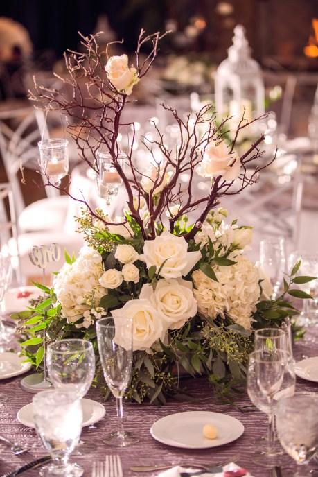Bridal Spectacular_EGS_TaylorandJeffrey-60087