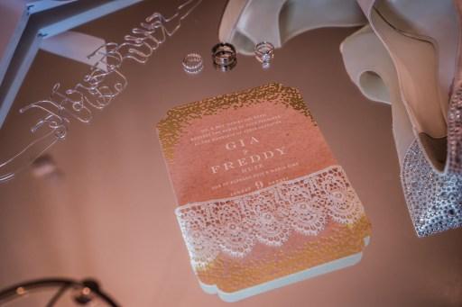 Bridal Spectacular_Ella Gagiano Photography_Gia & Alfredo_02