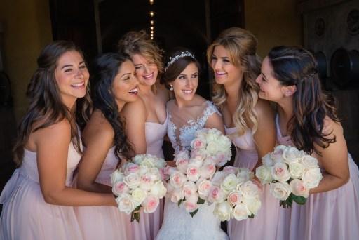 Bridal Spectacular_Ella Gagiano Photography_Gia & Alfredo_03