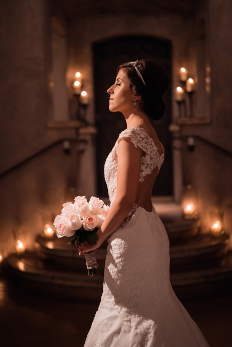 Bridal Spectacular_Ella Gagiano Photography_Gia & Alfredo_10