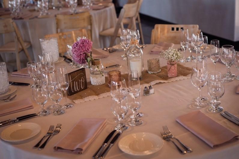 Bridal Spectacular_Ella Gagiano Photography_Gia & Alfredo_12