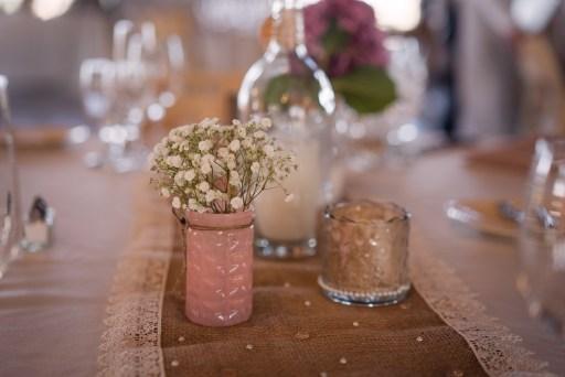 Bridal Spectacular_Ella Gagiano Photography_Gia & Alfredo_14