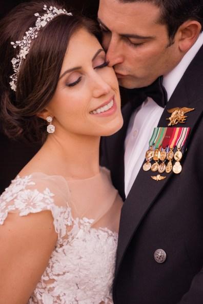 Bridal Spectacular_Ella Gagiano Photography_Gia & Alfredo_20