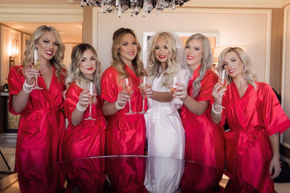 Bridal Spectacular_Ella Gagiano_Alix & Chris_01