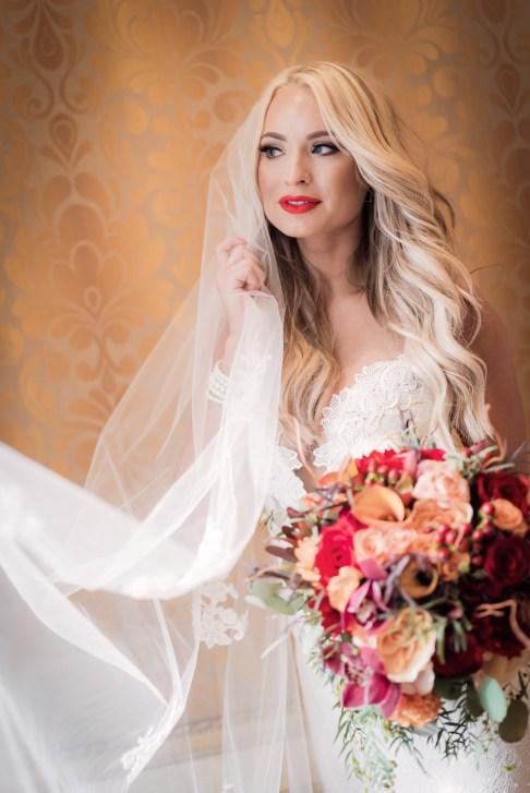 Bridal Spectacular_Ella Gagiano_Alix & Chris_04
