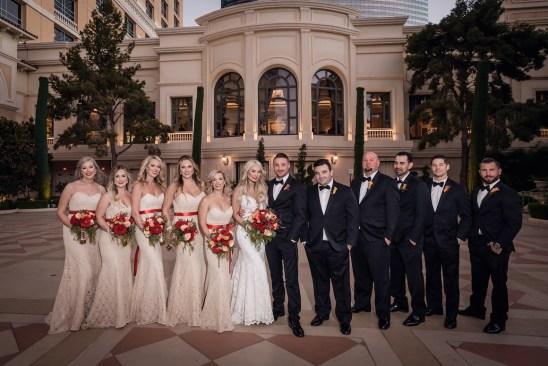 Bridal Spectacular_Ella Gagiano_Alix & Chris_06