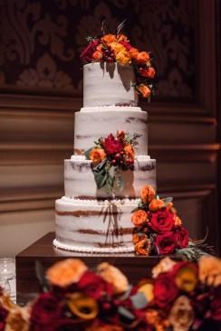 Bridal Spectacular_Ella Gagiano_Alix & Chris_10