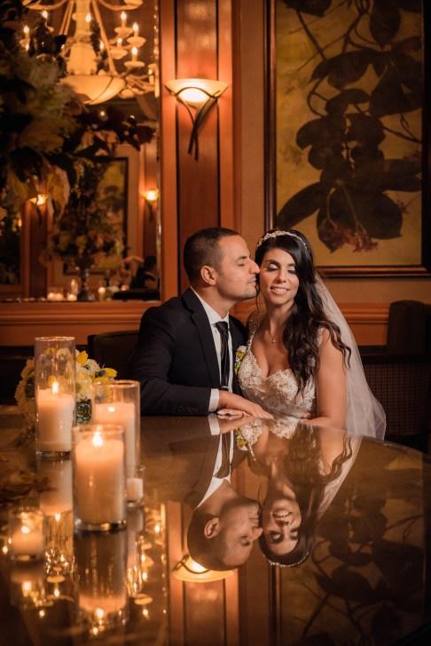 bridal-spectacular_ella-gagiano_las-vegas-wedding-photographers_1-1