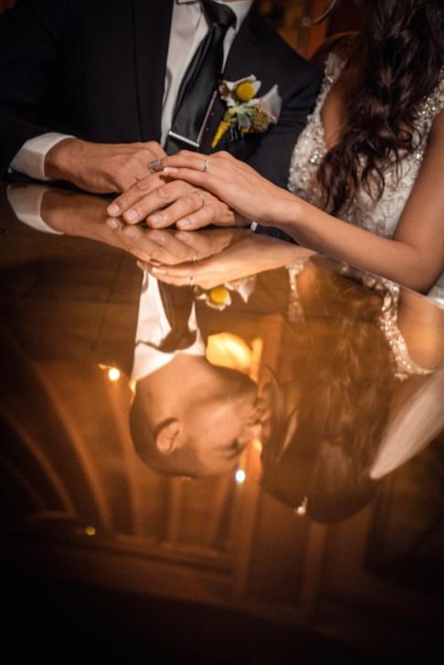 bridal-spectacular_ella-gagiano_las-vegas-wedding-photographers_2-1