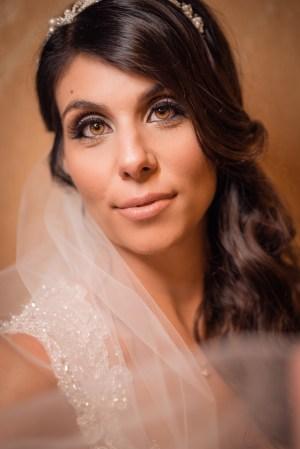 bridal-spectacular_ella-gagiano_las-vegas-wedding-photographers_5