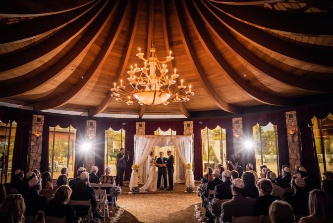 bridal-spectacular_ella-gagiano_las-vegas-wedding-photographers_6