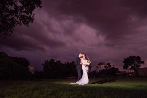 bridal-spectacular_ella-gagiano_las-vegas-wedding-photographers_9