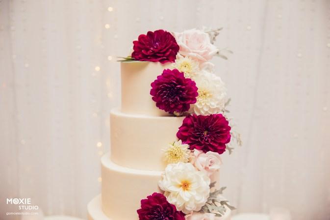 Bridal Spectacular_ErikLaurenWed-1040-blog