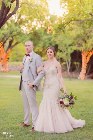 Bridal Spectacular_ErikLaurenWed-893-blog