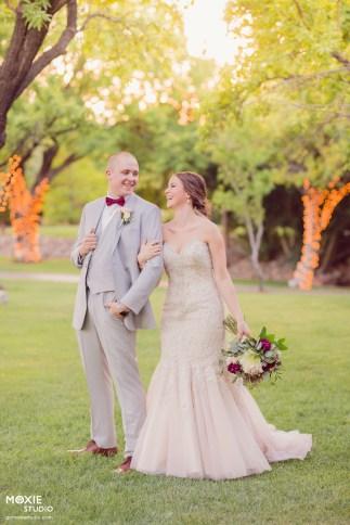 Bridal Spectacular_ErikLaurenWed-902-blog