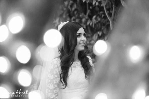 Bridal Spectacular_FearnWedding - Jenna Ebert Photography - The Grove-10