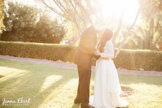 Bridal Spectacular_FearnWedding - Jenna Ebert Photography - The Grove-2
