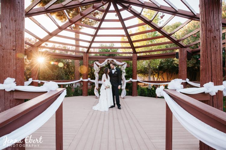 Bridal Spectacular_FearnWedding - Jenna Ebert Photography - The Grove-6