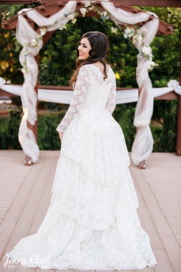 Bridal Spectacular_FearnWedding - Jenna Ebert Photography - The Grove-7