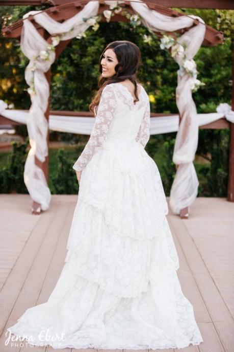 Bridal Spectacular_FearnWedding - Jenna Ebert Photography - The Grove-7
