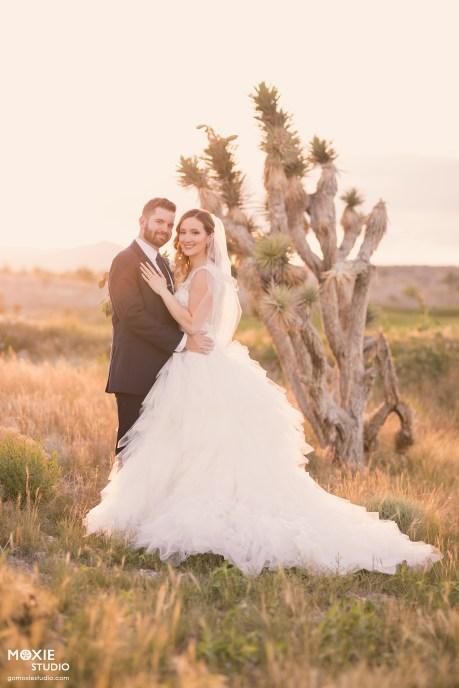 Bridal Spectacular_GregAliciaWed-1057-blog