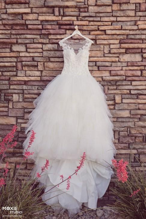 Bridal Spectacular_GregAliciaWed-109-blog