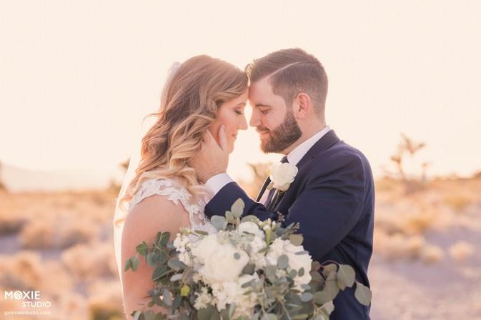 Bridal Spectacular_GregAliciaWed-963-blog