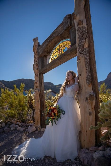 Bridal Spectacular_IZZOPRO - NELSON'S LANDING - KATIE RESIZED 13