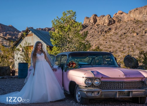 Bridal Spectacular_IZZOPRO - NELSON'S LANDING - KATIE RESIZED 19