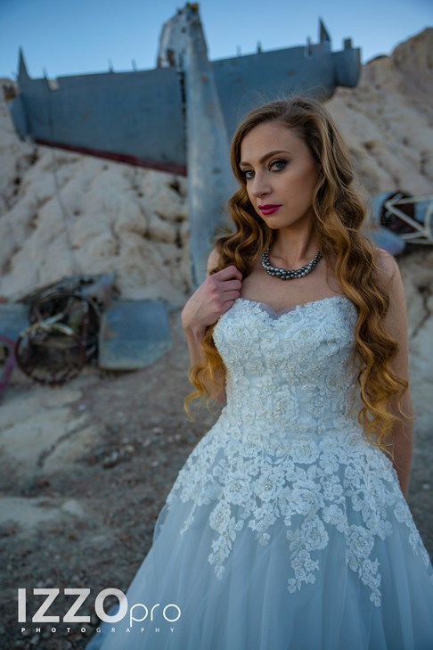 Bridal Spectacular_IZZOPRO - NELSON'S LANDING - KATIE RESIZED 29
