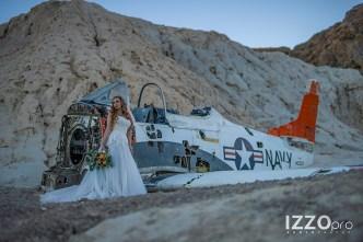 Bridal Spectacular_IZZOPRO - NELSON'S LANDING - KATIE RESIZED 34