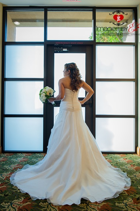 Bridal Spectacular_Images by EDI_Bella & Tyler_06