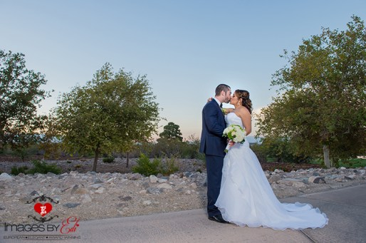 Bridal Spectacular_Images by EDI_Bella & Tyler_07