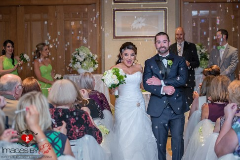 Bridal Spectacular_Images by EDI_Bella & Tyler_17