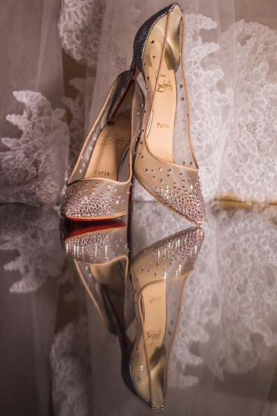 Bridal Spectacular_Irene and Bryan_High Class Studios_002