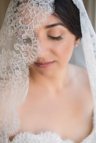 Bridal Spectacular_Irene and Bryan_High Class Studios_004