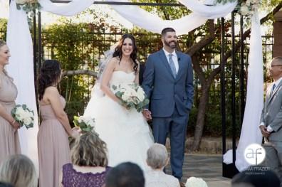 Bridal-Spectacular_JBW0163_Adam-Frazier