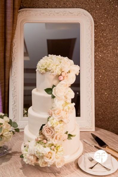 Bridal-Spectacular_JBW0397_Adam-Frazier