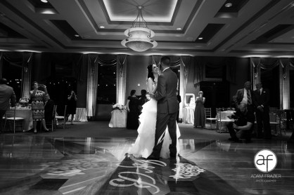 Bridal-Spectacular_JBW0425_Adam-Frazier