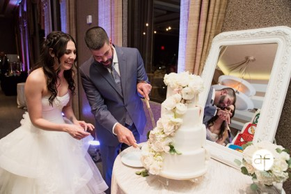 Bridal-Spectacular_JBW0529_Adam-Frazier