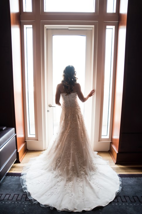 Bridal Spectacular_J&M_043