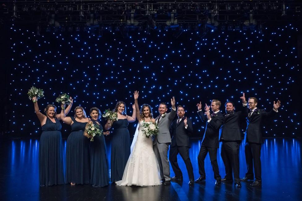 Bridal Spectacular_J&M_108